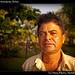 Marcos from Honduras, Belize
