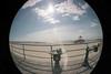 lomo fisheye by shooting brooklyn