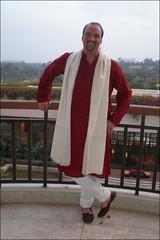 The Punjabi Gunda