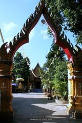 20101213_4309 Temples at San Pa Tong, วัดทึ่สันป่าตอง