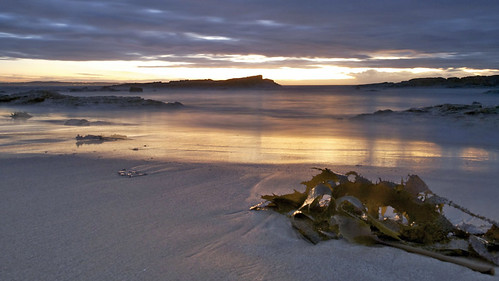 sunrise newcastle shoreline australia olympus sundance e3 zuiko zd swanseaheads