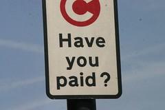 number(0.0), street sign(0.0), lane(0.0), stop sign(0.0), traffic sign(0.0), vehicle registration plate(0.0), signage(1.0), sign(1.0), font(1.0),