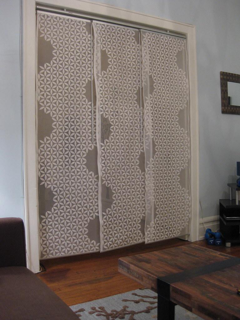 ikea kvartal system flickr photo sharing. Black Bedroom Furniture Sets. Home Design Ideas