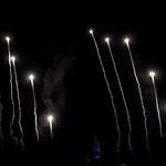 Disneyland June 2009 0135