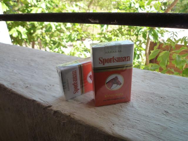 Kaufen Levitra Tabletten billig ohne rezept