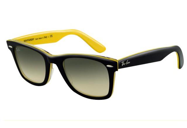 ray ban oculos  ray ban wayfarer 2140