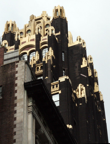 American Radiator Building