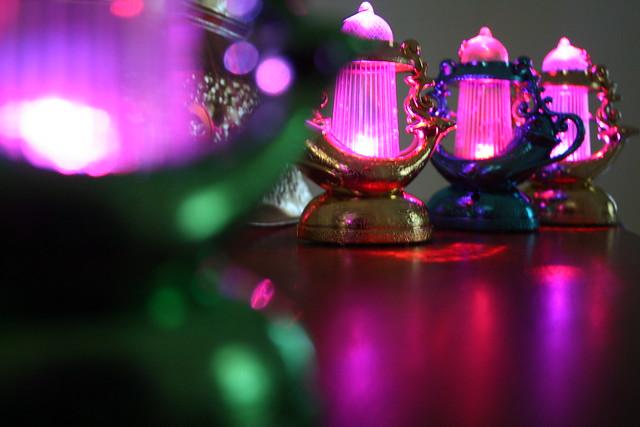 صور فوانيس رمضان 2019 اجمل واحلى خلفيات بطاقات كروت صور فانوس رمضان متحركة 2020 3976265461_e6b515022a_z.jpg