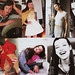 Milla Jovovich clippings collection