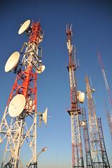 remote communication