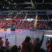 RIT Hockey Opener
