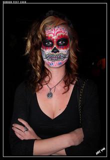 Horror Fest 2009