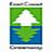 East Coast Greenway's buddy icon
