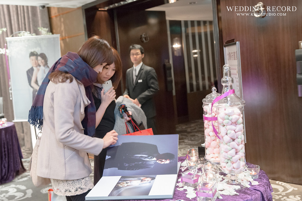 2014.01.19 Wedding Record-164