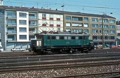 - DB  144 071  bis