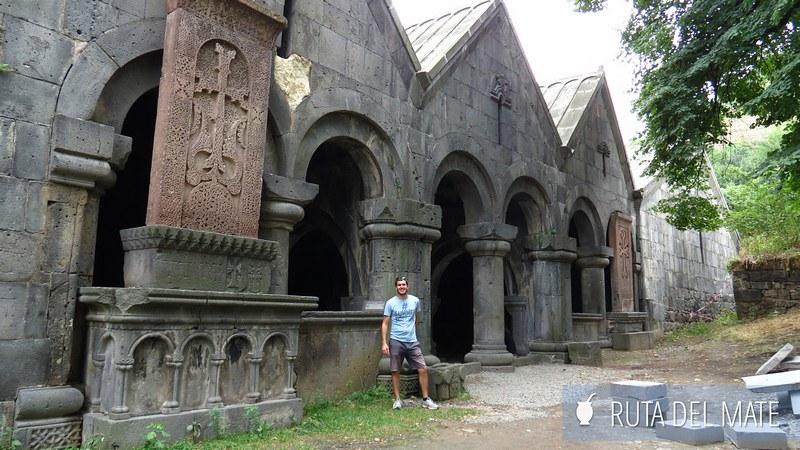 Alaverdi Armenia (6)