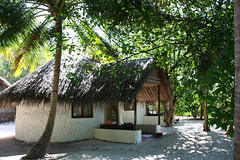Bathala building