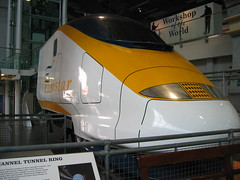 bullet train(0.0), transport(0.0), tgv(1.0), high-speed rail(1.0), vehicle(1.0), train(1.0), rail transport(1.0), public transport(1.0), maglev(1.0), scale model(1.0), land vehicle(1.0),