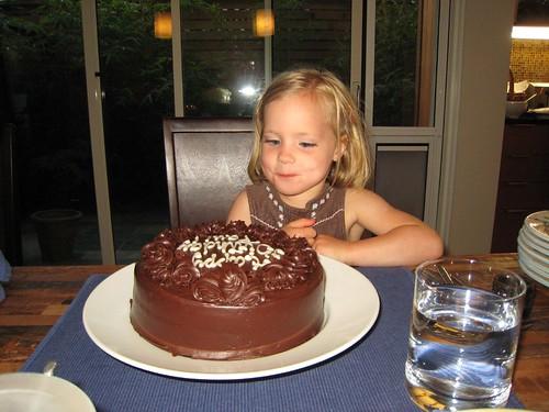 Pauly's Birthday IMG_9141