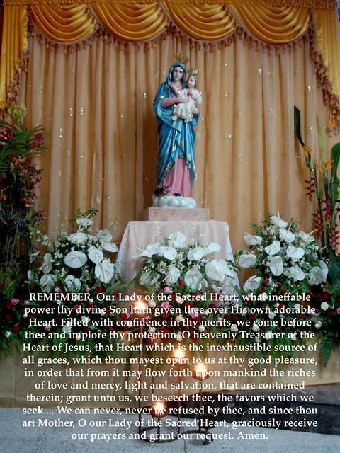 hope for the hopeless catholic