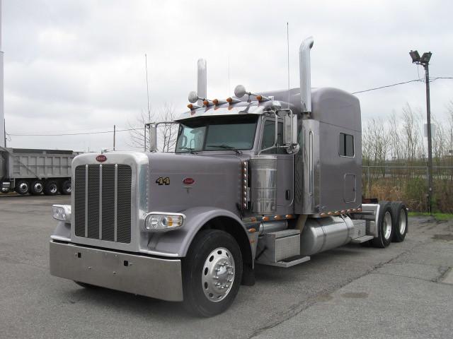 Craigslist Semi Trucks | Autos Post