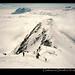 02-climbersonridge-denali