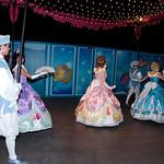 Disneyland August 2009 072