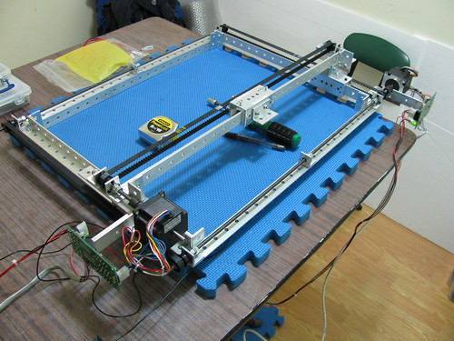 Robot Xy Arduino: Best images about arduino on pinterest