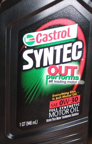 castrol syntec 5w 40 bmw. Black Bedroom Furniture Sets. Home Design Ideas