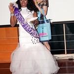 Sassy Prom 2011 116
