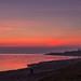After Sunset by BraCom (Bram)
