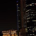 city5-flickr
