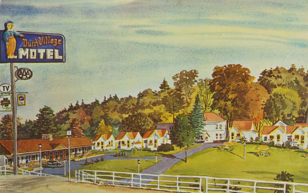 Freeport crossing outlet mall maine tripcarta for Super 8 freeport maine