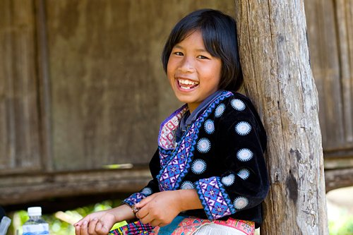 The valuable hmong girls movie video