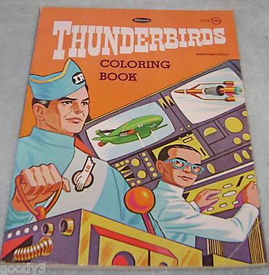 thunderbirds_coloring