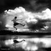 Freedom. by Tomasito.!