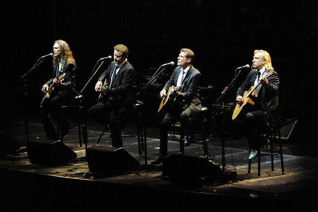 Eagles - Long Road out of Eden Concert _D7C9188