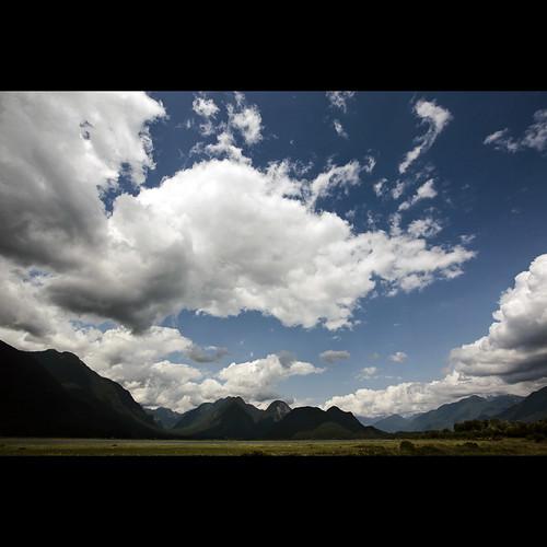 june clouds landscape britishcolumbia explore frontpage cloudscape pittriver pittmeadows vob canonef1740mmf40lusm pittaddingtonwildlifemanagementarea kvdl