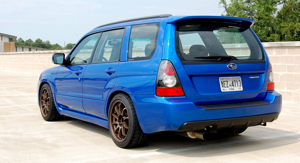 need opinions on tire sizes for 17x9 39 s subaru forester owners forum. Black Bedroom Furniture Sets. Home Design Ideas