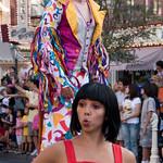 Disneyland  and Club Lucky June 2009 042