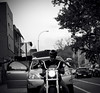 Motorcycle Diaries by Brock Mills Stills