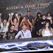 Disneyland and DCA Aug 22 2009 081
