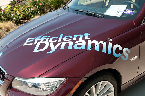 bmw oil change cost change cost bmw financial login. Cars Review. Best American Auto & Cars Review