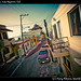 Juarez Street, Isla Mujeres (2)