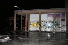 2009-09-28 - Central Square - 074