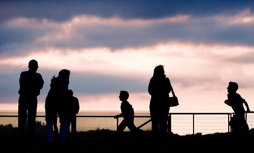 california park sky crimson silhouette canon running 200 griffith 70 70200 f4 emmanuel astig f4l canonl 50d dasalla emmanueldasalla
