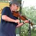 Fricassée Cajun Band at 2009 Festivals Acadiens et Créoles