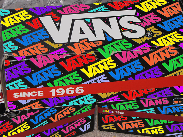 Vans iPhone 6 Wallpaper  iPhone HD Wallpapers
