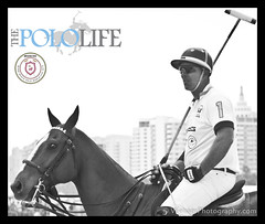 AMG Miami Beach Polo World Cup 2011