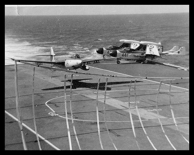 Airplane Landings Gone Wrong Airplane Landings Gone